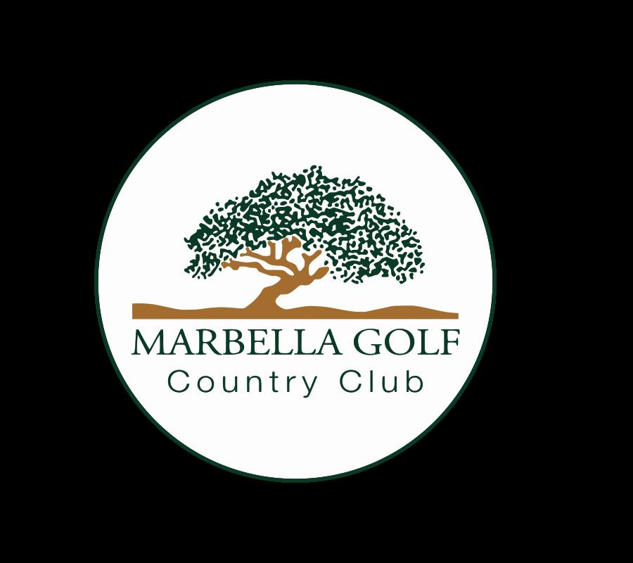 Marbella Country Club