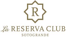 La Reserva Sotogrande