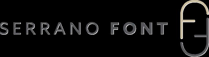 Serrano Font